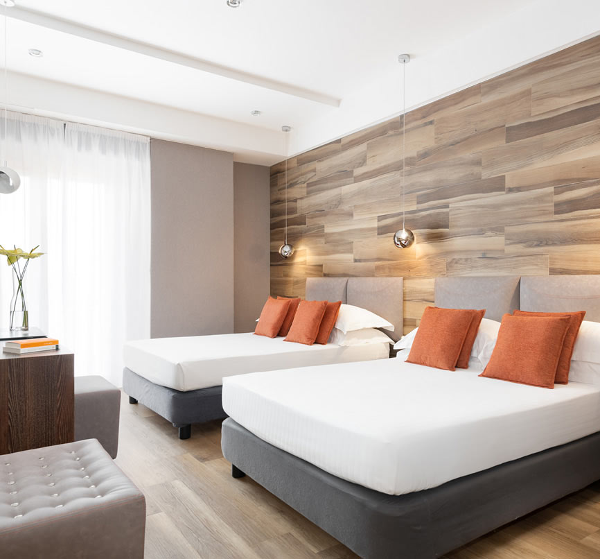 Hotel rimini alberghi rimini 3 stelle albergo 4 stelle for Design hotel 5 stelle